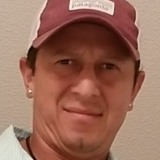 Sevent from Fort Walton Beach   Man   38 years old   Leo