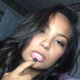 Deedee from Diamond Bar | Woman | 23 years old | Cancer