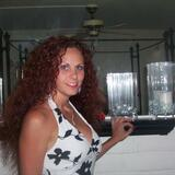 Latasha from Anderson | Woman | 49 years old | Taurus