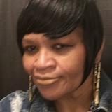 Gosborne1D8 from Waterford | Woman | 52 years old | Gemini