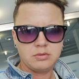 El from Bad Waldsee | Woman | 34 years old | Scorpio