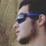 Dans from Pamplona | Man | 26 years old | Sagittarius