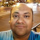 Pom from Potsdam | Man | 33 years old | Sagittarius