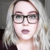 Abby from Lutz | Woman | 24 years old | Gemini