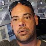 Uri from Terrassa | Man | 37 years old | Aries