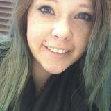 Court from Benton | Woman | 22 years old | Virgo