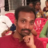 Prakash from Tiruttani | Man | 29 years old | Taurus