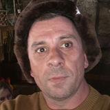 Allset from Melbourne | Man | 50 years old | Sagittarius