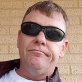 Wazzaalfie from Rockingham   Man   45 years old   Cancer