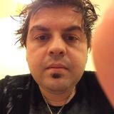 Blaudo from Mainz | Man | 40 years old | Aries