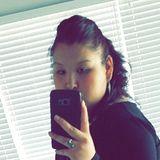 Faylynnshanaee from Reno | Woman | 25 years old | Libra