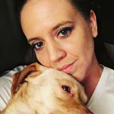 Alley from Escondido | Woman | 35 years old | Pisces