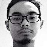 Hilman from Kediri   Man   29 years old   Capricorn