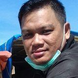 Bhayu from Bekasi   Man   43 years old   Taurus
