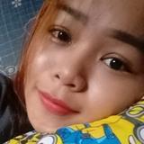 Abiy from Kuching | Woman | 23 years old | Taurus