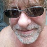 Amok from Chilliwack | Man | 60 years old | Scorpio
