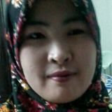 Shakila from Pahang | Woman | 34 years old | Scorpio