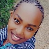 Sasha from Riyadh | Woman | 25 years old | Sagittarius