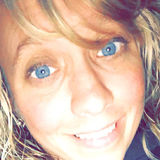 Amber from Carroll   Woman   33 years old   Leo
