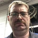 Corndog from Emmetsburg | Man | 46 years old | Sagittarius