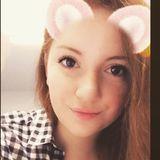 Anni from Frankfurt am Main | Woman | 25 years old | Leo