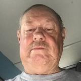 Glengarner6Wj from Jackson | Man | 70 years old | Taurus