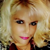 Lyndsi from New Bern   Woman   42 years old   Pisces