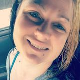 Jayjay from Clewiston   Woman   29 years old   Cancer
