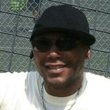 Jamaal from Rochester | Man | 51 years old | Pisces