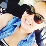 Jay from Meadow Woods | Woman | 28 years old | Cancer
