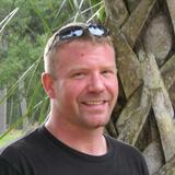 Marco from Halstad | Man | 35 years old | Taurus