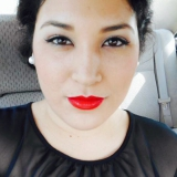 Diana from Wilmington | Woman | 27 years old | Aquarius