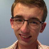 Gene from Warrensburg | Man | 25 years old | Virgo