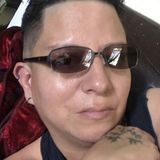 Killer from Pueblo | Woman | 44 years old | Cancer