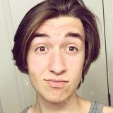 Matty from West Jordan | Man | 23 years old | Capricorn