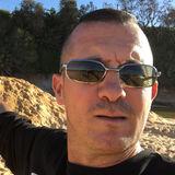 Mick from Sydney | Man | 46 years old | Virgo