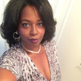 Agavetheone from Sherman Oaks | Woman | 49 years old | Pisces