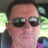 Kent from Evadale   Man   63 years old   Capricorn