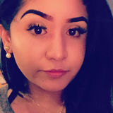 Elsiehernandez from Ventura   Woman   25 years old   Pisces