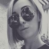 Mandy from Turlock | Woman | 24 years old | Sagittarius