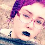 Gabiweese from Anderson | Woman | 23 years old | Gemini