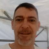 Francisco from Palma | Man | 49 years old | Gemini