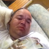 Hoskonb from Rockhampton | Man | 35 years old | Cancer