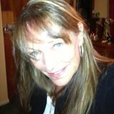 Celia from Lindenhurst | Woman | 50 years old | Leo