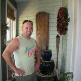 Jocelyn from Murphysboro | Man | 36 years old | Virgo