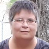 Anne from Grand Falls | Woman | 55 years old | Leo