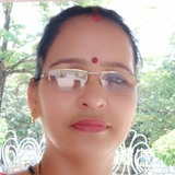 Umedsingh61Ou from Secunderabad   Woman   35 years old   Taurus