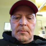 Craigrose7Mx from Chicago   Man   50 years old   Aries
