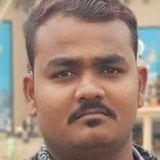 Rajiv from Balasore | Man | 27 years old | Sagittarius