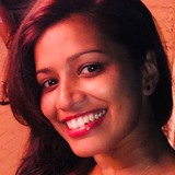 Pri from Calangute | Woman | 36 years old | Scorpio